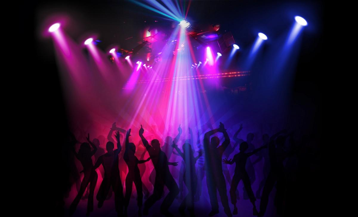 Все ночные клубы в зеленограде пафос москва клуб